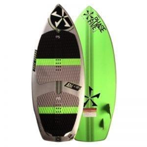 Phase 5 Ahi 46 Surf