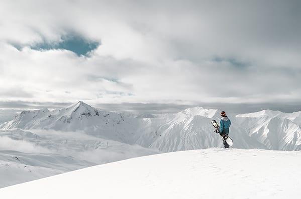 RDU Snowboarding Bindings and Accessories