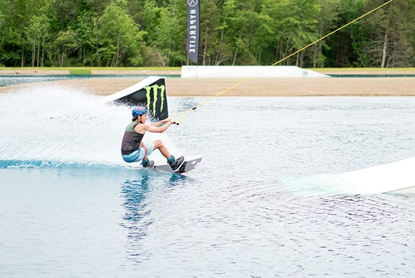 Raleigh, NC - Wakeboarding Gear | Boards and Bindings