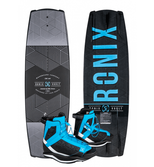 Ronix-Vault-w-District-Boot-Wakeboard-Package-2019-01-3