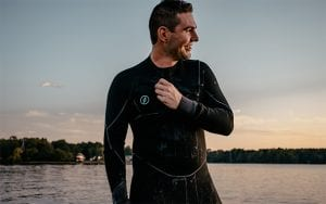 Ride Engine: APOC Wetsuits