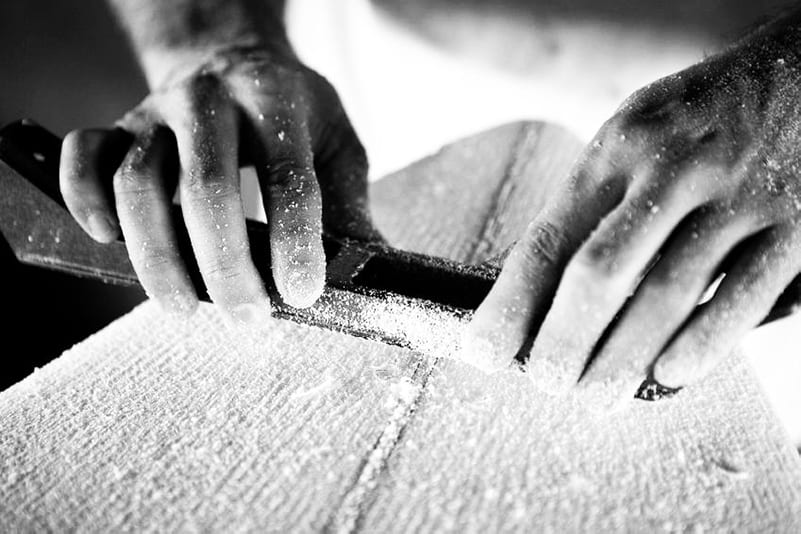 SouthTown Boardsports: Surf & Wakesurf Repair